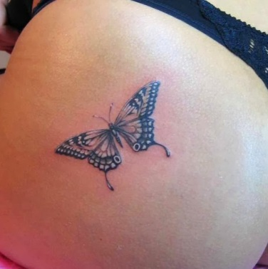 butterfly-tattoos-suhar40