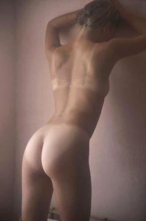 Image result for female submissive corner time